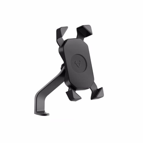 Universal phone Stand Holder for Niu all Scooter