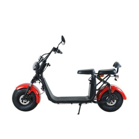 Citycoco Harley electric Scooter