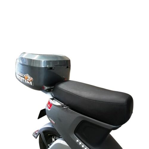 Cushion Turning Refit parts for Niu Scooter M1 Series