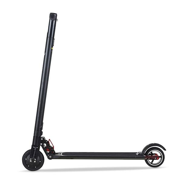 Electric Foldable Scooter Superlight