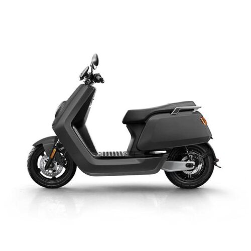 Niu Scooter N-Series